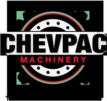 Categories | Chevpac Machinery